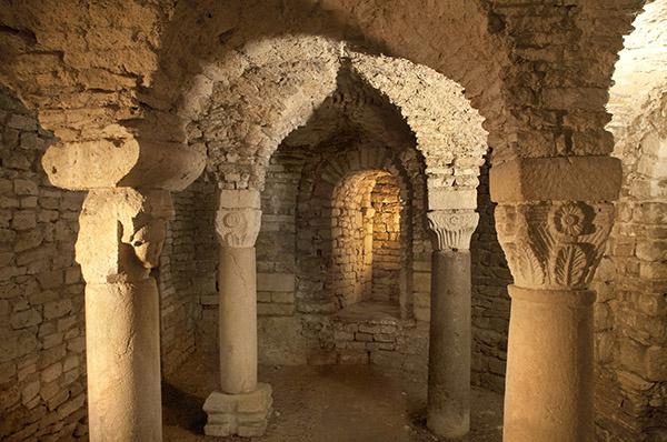 chapelle_sainte_reine_hd_anisdeflavigny_600
