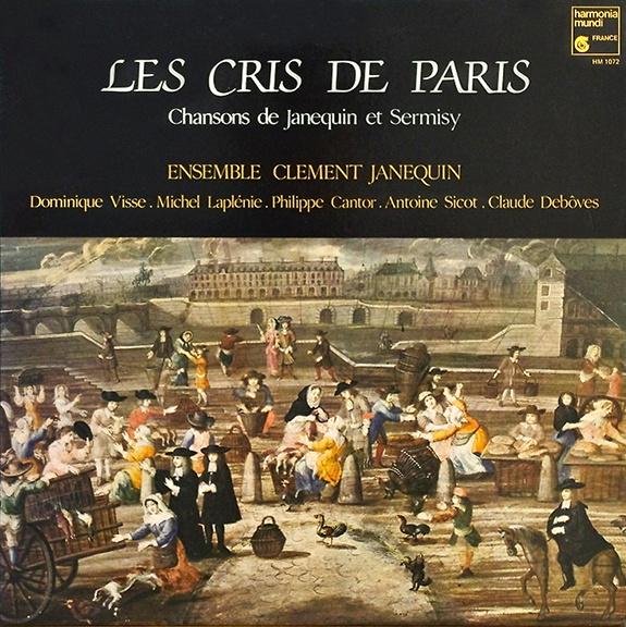 clment_janequin_claudin_de_sermisy__les_cris_de_paris_575px_576