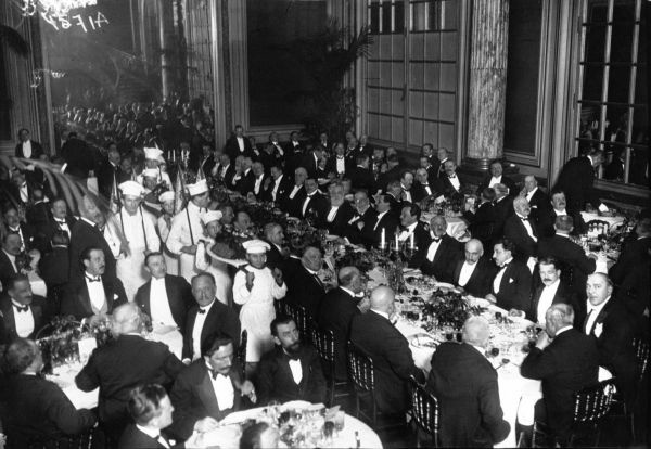 club_des_cent_4_avenue_hoche_agence_meurice_1923_600_600