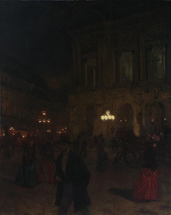 gierymski_aleksander_opera_paryska_2_723