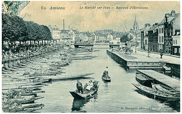 hacquart_60__amiens__le_marcg_sur_leau__bateaux_dhortillons_600px_600