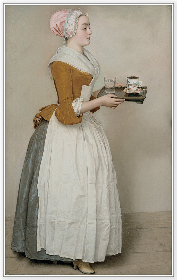 jeanetienne_liotard_the_chocolate_girl_600px_948