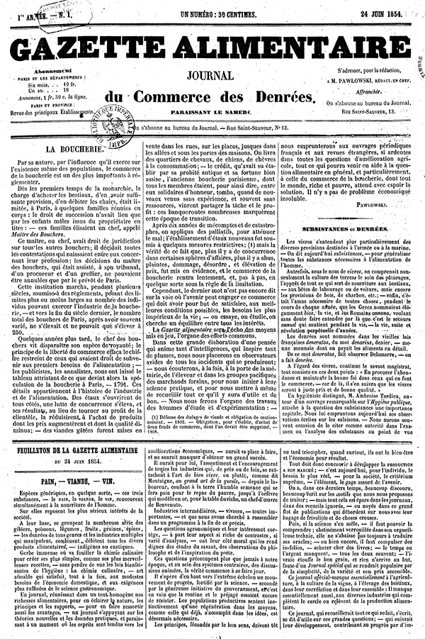 la_gazette_alimentaire4_901