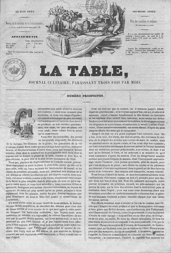la_table4_885