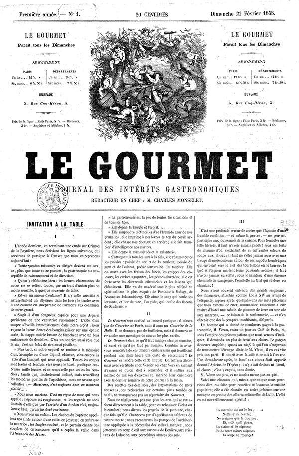 le_gourmet10_915