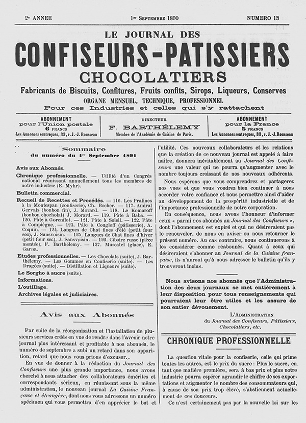 le_journal_confiseurs_patissiers3_829