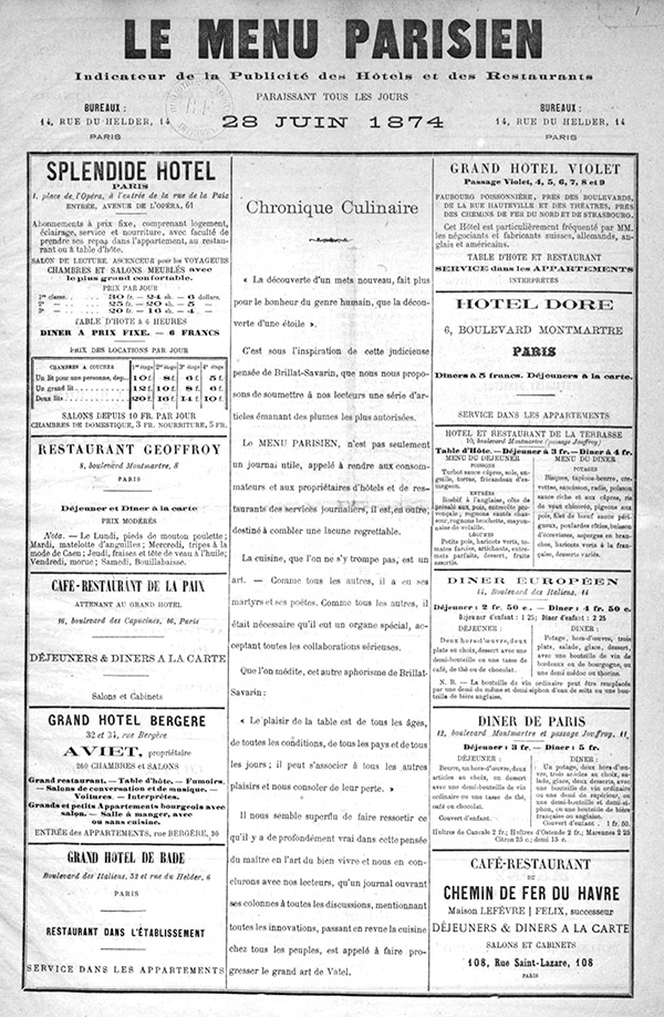 le_menu_parisien3_918