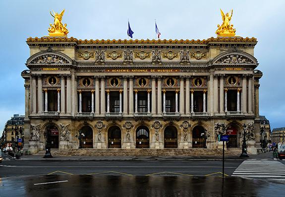 palais_garnier_3_575
