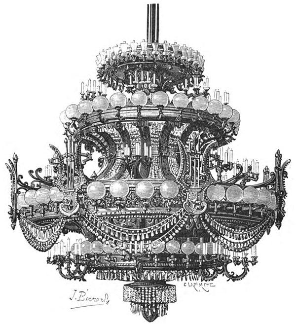 palais_garnier_auditorium_chandelier_2_659