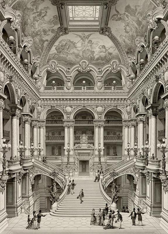 palais_garnier_grand_escalier_dhonneur_2_801