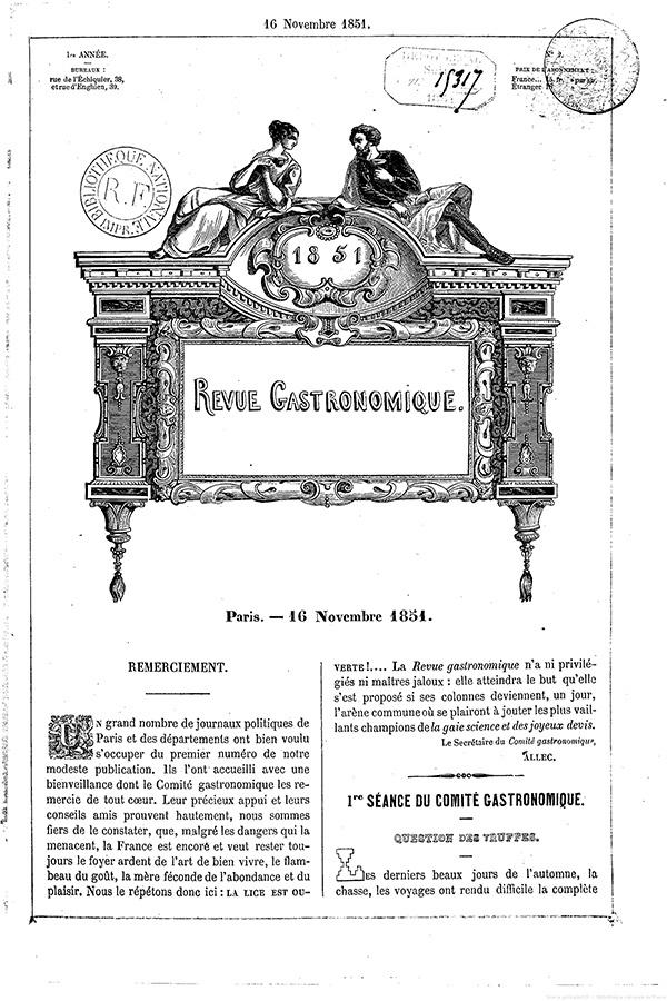 revue_gastronomique3_900