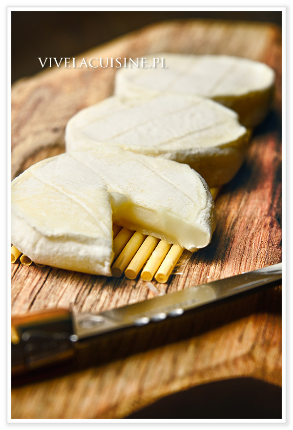 vivelacuisinepl__fromage_rocamadour_600px_882