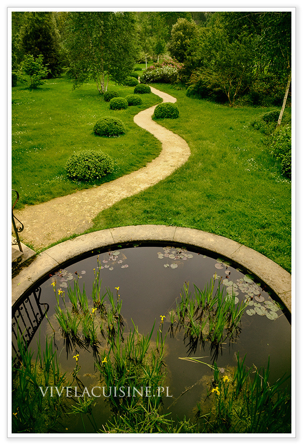 vivelacuisinepl_arboretum_9__882