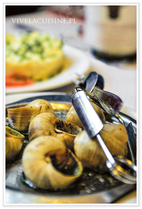 vivelacuisinepl_cuisine_4_72dpi_676