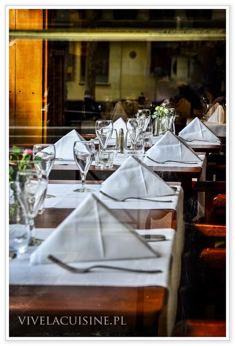 vivelacuisinepl_cuisine_72dpi_676