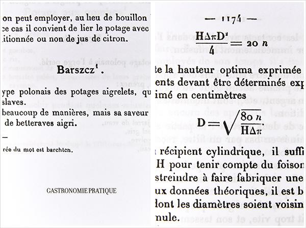 vivelacuisinepl_gastronomie_pratique_600px_600