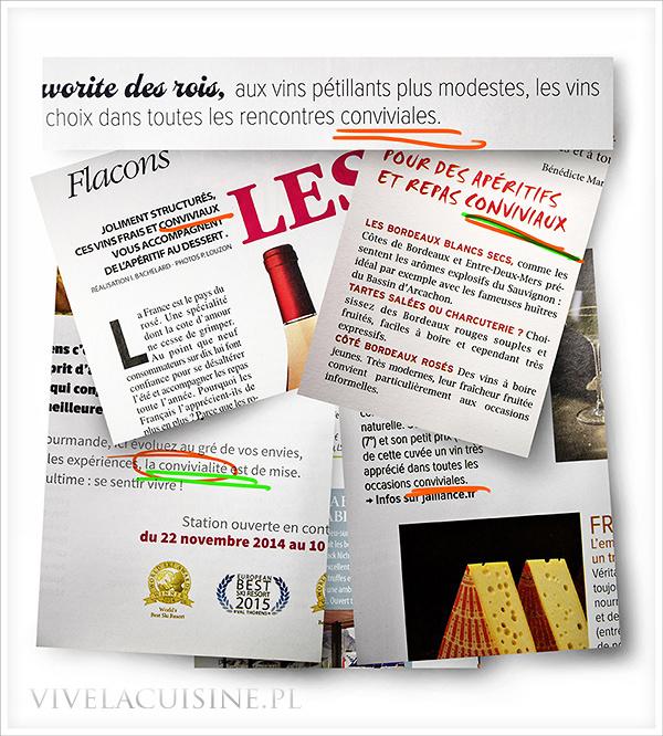 vivelacuisinepl_j281zyk_francuski_22_600px_666