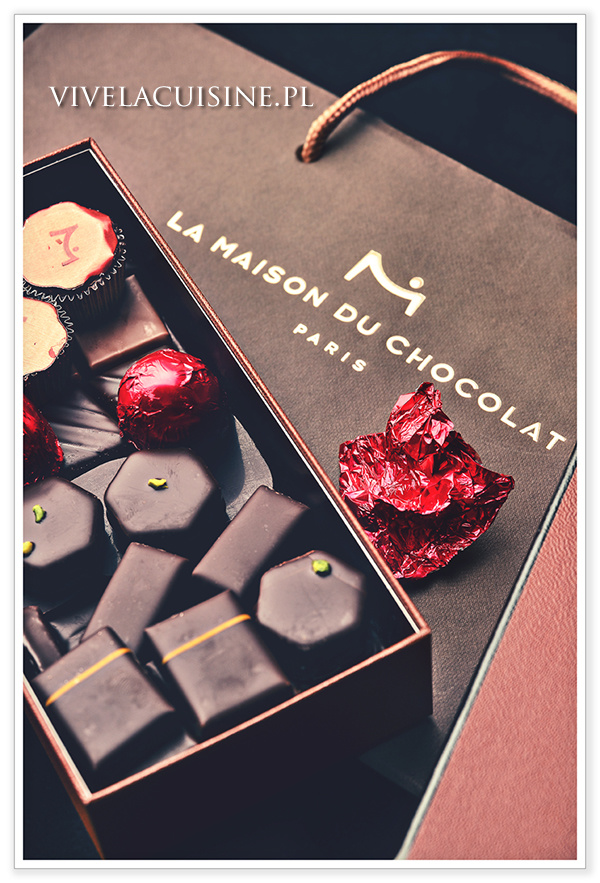 vivelacuisinepl_maison_du_chocolat_2_600px_883