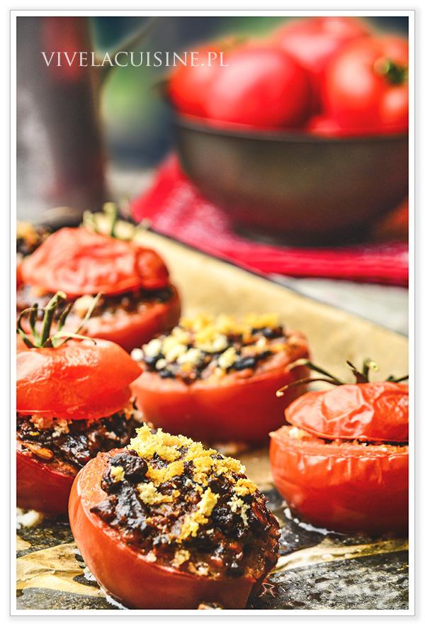 vivelacuisinepl_pomidory_ali_baby_2_600px_883