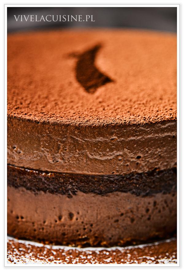 vivelacuisinepl_royal_chocolat_2_600px_883
