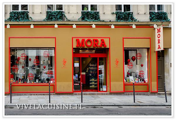 vivelacuisinepl_rue_montmartre_3_600px_600