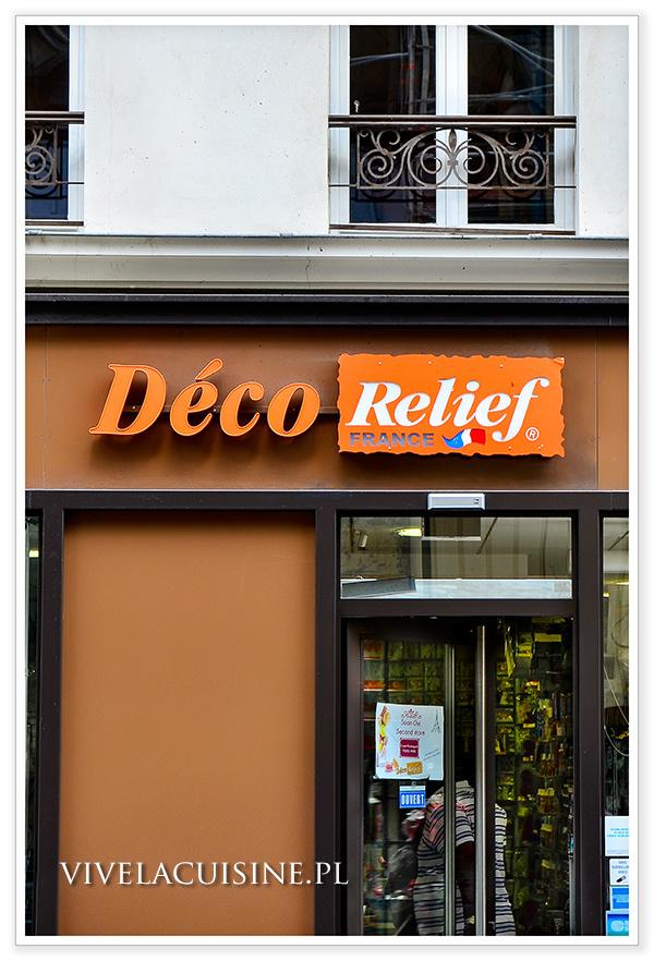 vivelacuisinepl_rue_montmartre_5_600px_882