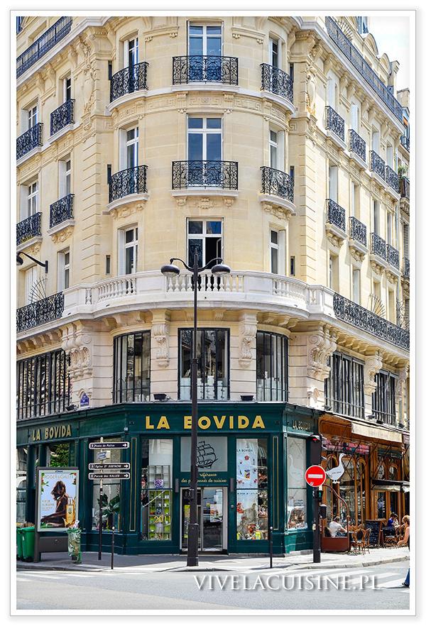 vivelacuisinepl_rue_montmartre_6_600px_882_01