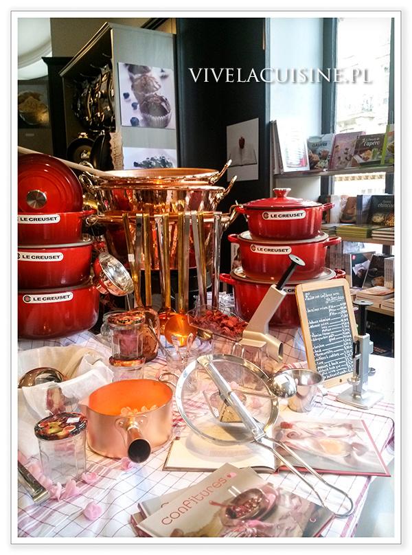 vivelacuisinepl_rue_montmartre_9_600px_808
