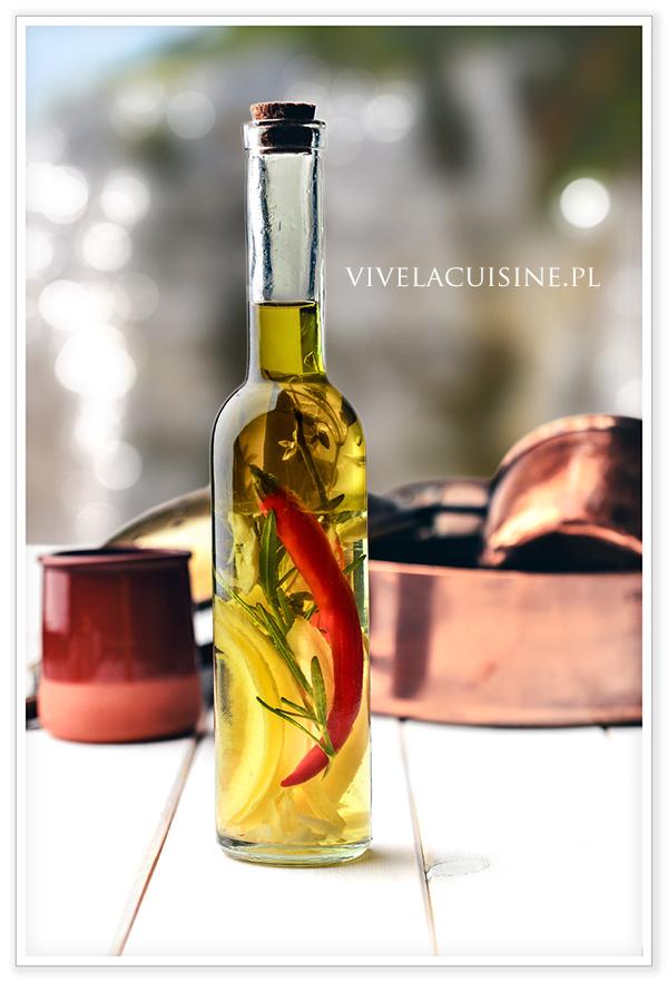 vivelacuisinepl_sauce_xipister_2_600px_882