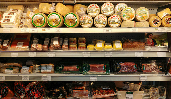 vivelacuisinepl_sklep_baskijski_4_600px_600