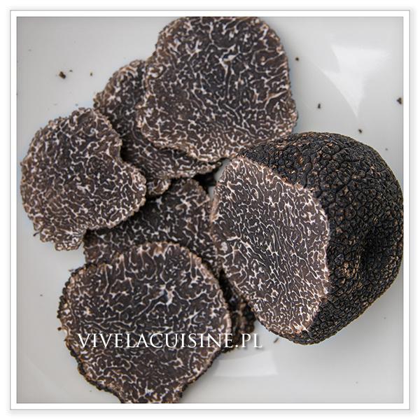 vivelacuisinepl_tuber_melanosporum_2_600px_600_01
