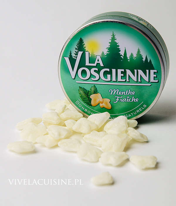 vivelacuisinepl_vosgienne_2_600px_704